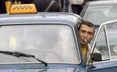 """""""20 Yanvar"""" taksilərindən pul yığılır"""