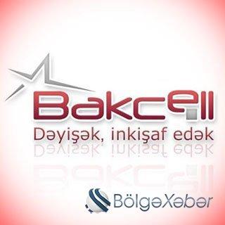 Bakcell-in yeni fırıldağı: Klass M tarifi