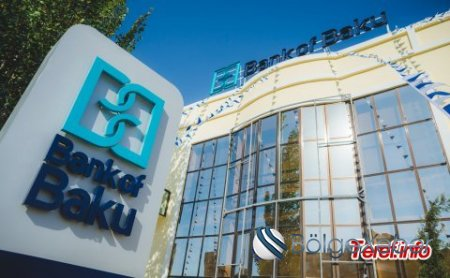 """""""Bank of Baku""""dan inanılmaz fırıldaq:müştərinin pulu oğurlandı"""
