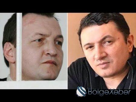 Lotu Quli Moskvada 700 silahlı adamını ayağa qaldırdı