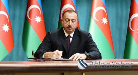 Prezident MSK-ya deputatları cəzalandırmaq hüququ verən qanunu imzalayıb