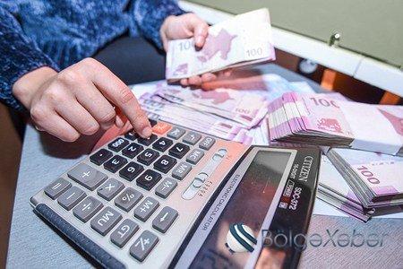 Banklar problemli kreditlərə görə məhkəmələrə müraciəti dayandırıb – səbəb
