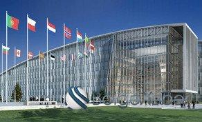 Brüsseldə NATO-nun sammiti başlayıb