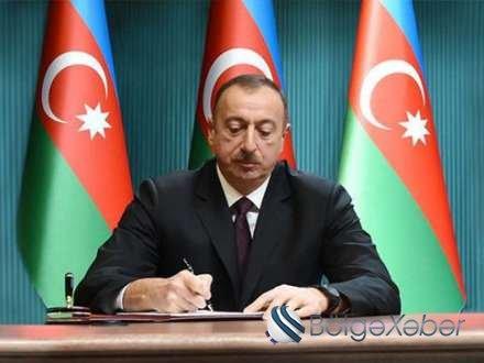 Rumıniya ilə Müştərək Komissiyanın Azərbaycan tərəfindən tərkibi dəyişdirilib