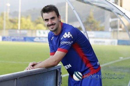 İspaniyalı futbolçu Azərbaycan klubunun təklifini qəbul etməyib