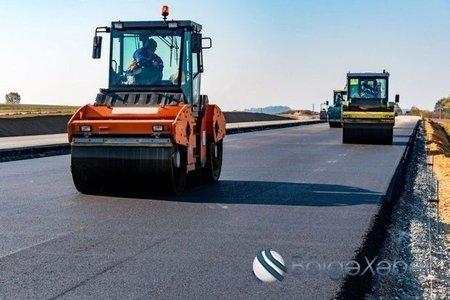 Prezident Qubada yol tikintisinə 20 milyon manat ayırıb