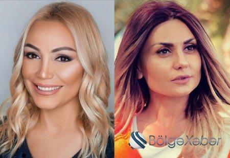 """""""Alim deyilik ki, Avropanı tanıyaq"""" – Nura Şəbnəmi müdafiə etdi"""