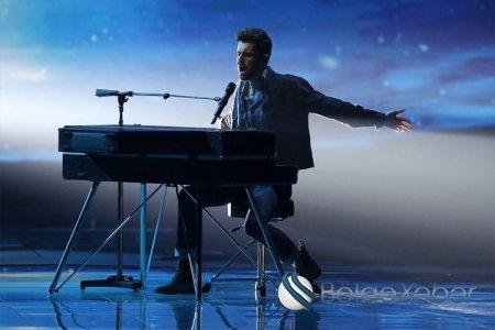 """Niderland """"Eurovision-2019""""-da qalib gəlib, Azərbaycan 7-ci olub"""