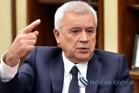 Ələkbərov ən varlı 59-cu iş adamıdır