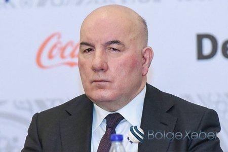 Elman Rüstəmovdan manat açıqlaması: Dollar bahalaşacaq?