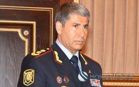 Polis gücləndirilmiş rejimə keçir